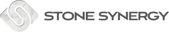 Stone Synergy