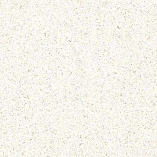 Simply Quartz White Shimmer