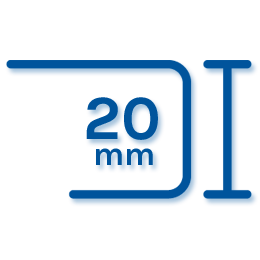 20mm-blue-worktops