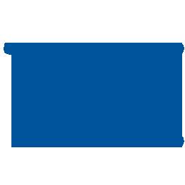 30mm-blue-kitchen-worktop