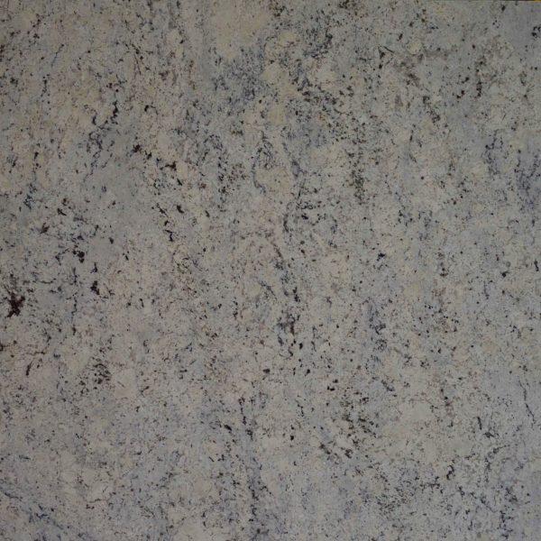 Simply-Granite-Alaska