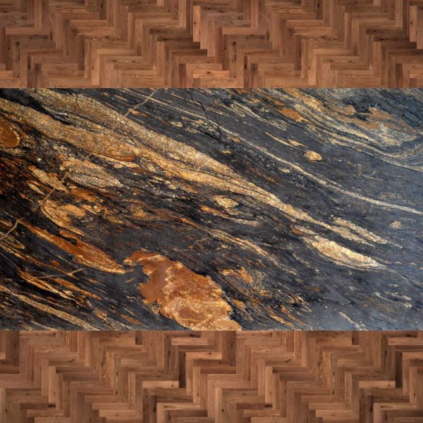 Simply-granite-Barrocco