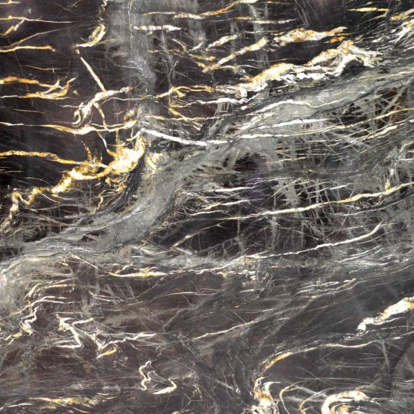 Simply-Granite-Belverdere