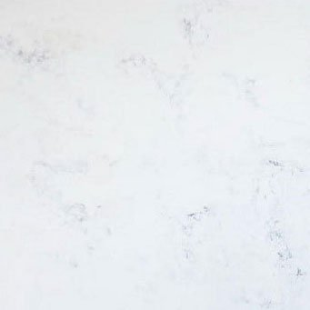 Simply Quartz Carrara