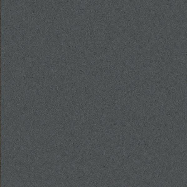 Simply Quartz Dark Grey