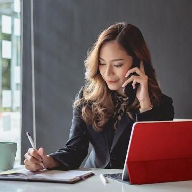 FAQ for black worktops