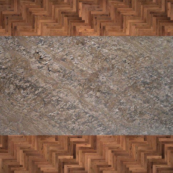 Simply-Granite-Ferratto