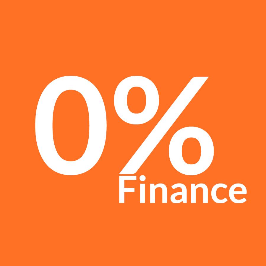 0% finance on 20mm worktops