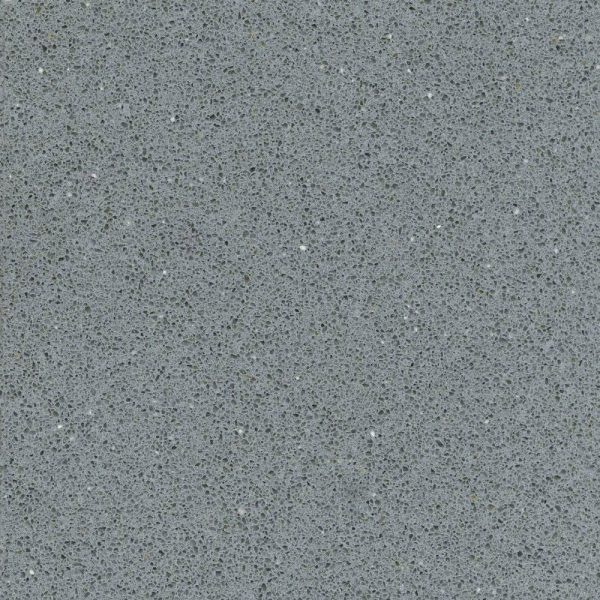 Simply Quartz Grey Shimmer
