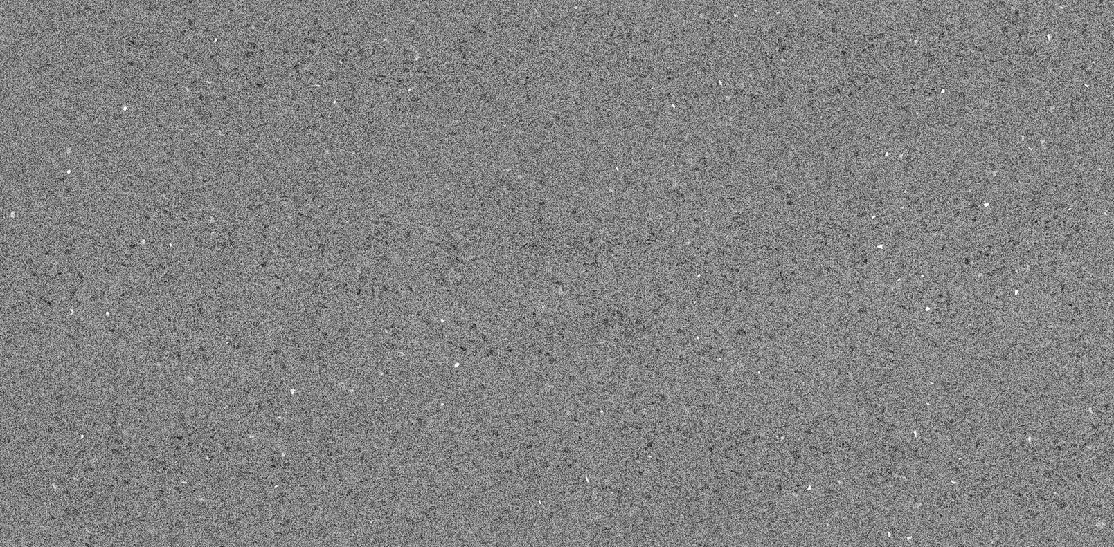Simply Quartz Grey Sparkle