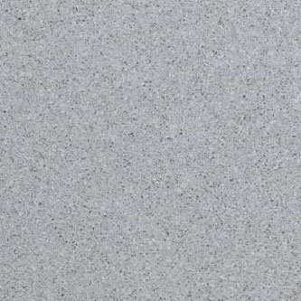 Simply Quartz Gris Expo