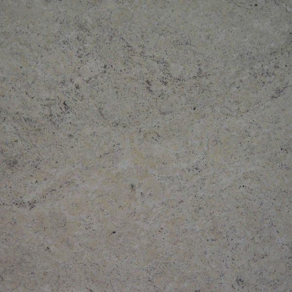 Ivory-Silk-granite-worktops