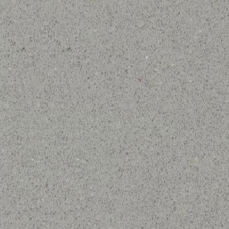 Simply Quartz Light Grey
