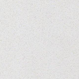 Simply Quartz Pacific White
