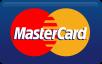 Pay using mastercard on your cream granite worktops