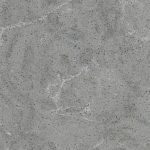 Samples-for-black-quartz-countertops