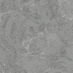 Samples for grey quartz worktops
