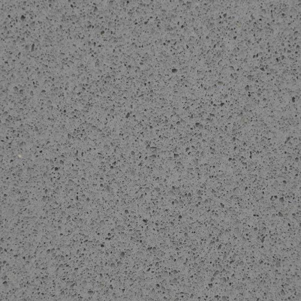 Simply Quartz Steel Grey