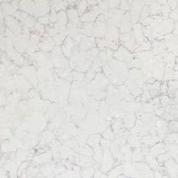 Simply Quartz Valley White