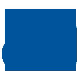 affordable-blue-worktops