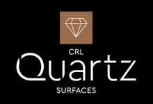 Crl Quartz Worktops