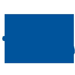 delivery on blue quartz worktops