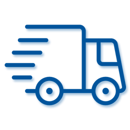delivery-on-blue-worktops