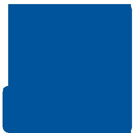 free-samples-blue-kitchen-worktops