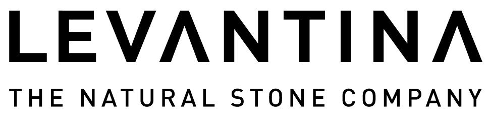 Leventina Granite Worktops