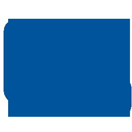 secure payment blue quartz worktops